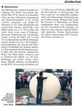 Ballonfund durch O28 Funkamateur 11/2005